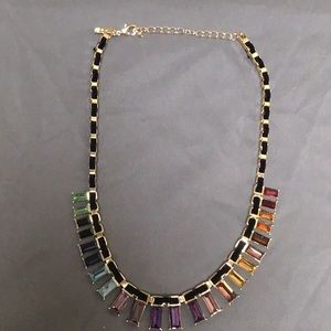 New I.N.C Necklace no tags